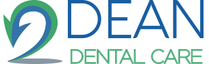 Dean Dental Care logo