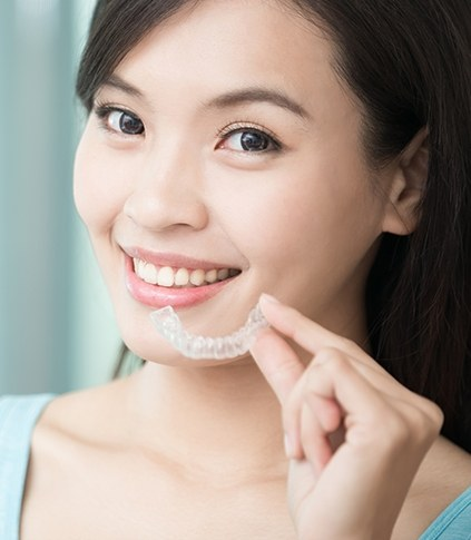 Invisalign clear braces special coupon